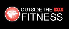 Outside the Box Fitness, SW Edmonton